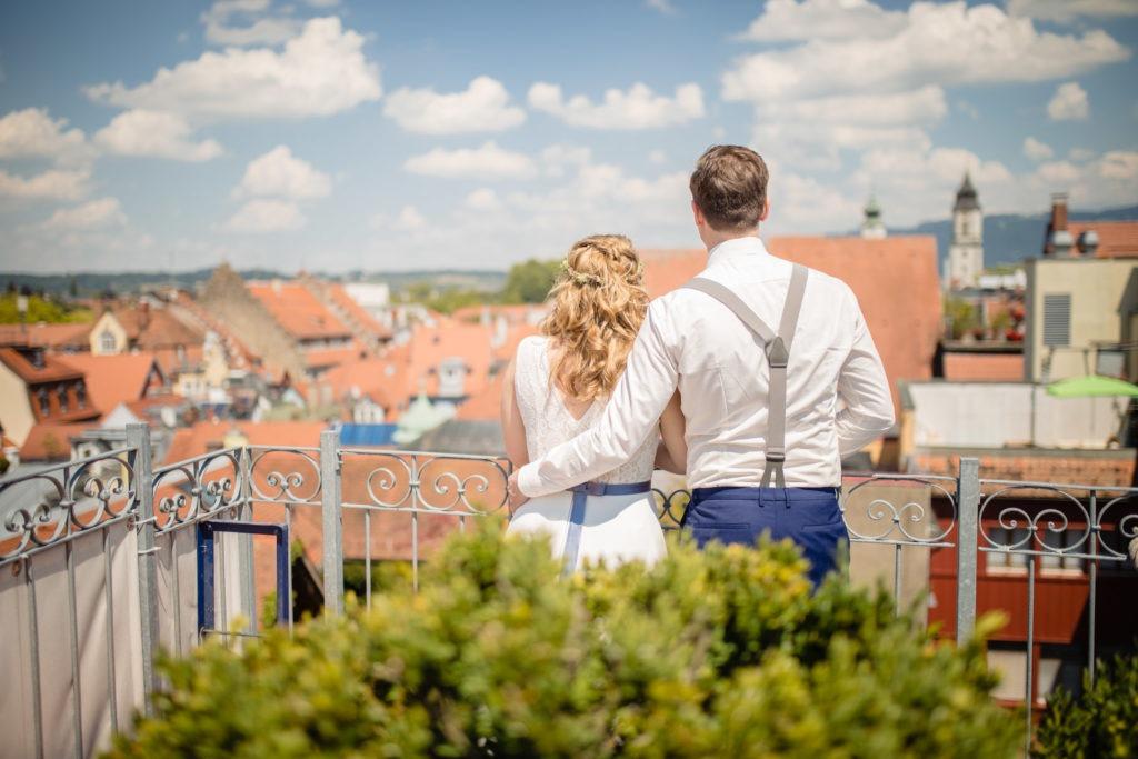 Hochzeitsfotograf Lindau