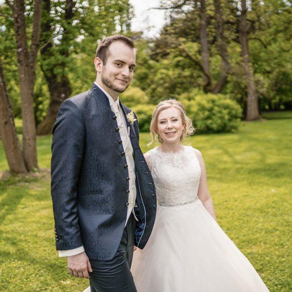 Hochzeitsfotograf-Stuttgart-Bild-4680_1